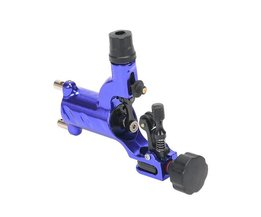 Tattoo Machine Frame