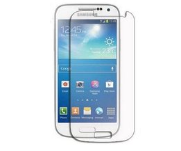 Screen Protector For Samsung Galaxy S4 Mini I9190
