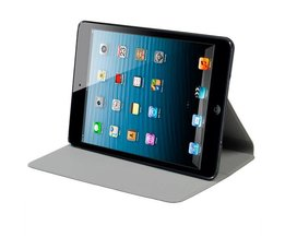 Flip Case For IPad Mini