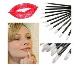 Lips Selen Disposable