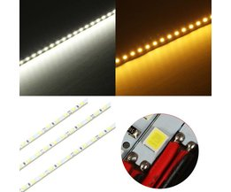 12 Volt LED Strip