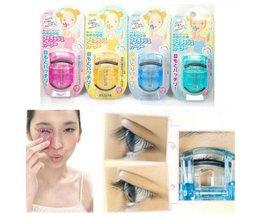 Eyelash Curler Buy