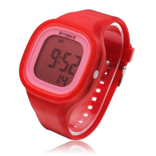 WEIQIN W00123 Couple Quartz Watch 16 73 Free Shipping GearBest com Source · Synoke Watches