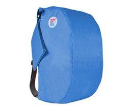 Kitbag Nylon Foldable