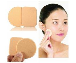 Sponges For Makeup