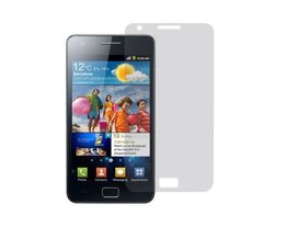 Screen Protector Samsung Galaxy S2