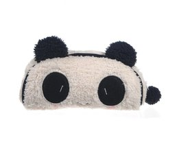 Case For School Panda