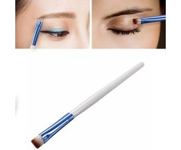 Eyebrow Brush