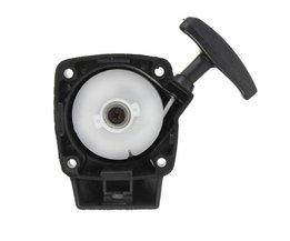 Pull Starter For Lawn Mowers
