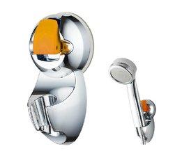 Shower Holder Universal
