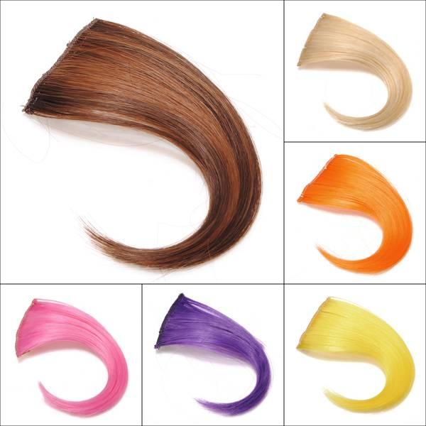 Pony Hair Extensions Buy Online Cheapest Myxl Gadget Shop Uk