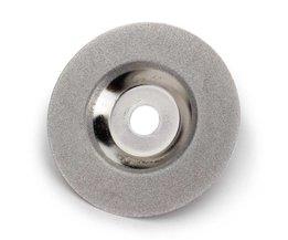 Diamond Grinding Wheel 100MM X 16MM