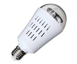 E27 Decorate Lamp