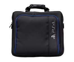 PS4 Bag For PlayStation 4