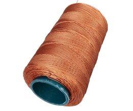 Nylon Yarn (350M)