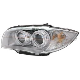 Other Headlights