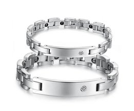 Magnetic Bracelet For Men And Women
