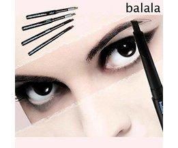 Eyebrow Pencil Balala