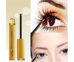 Wimpergroeimiddel For Longer Eyelashes