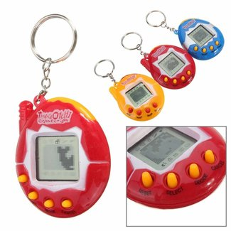Buy Retro Tamagotchi Pets