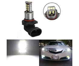 HB3 LED Lamp