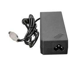 Power Adapter For IBM Lenovo Thinkpad X61, T61 And R61