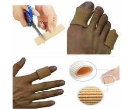 Finger Protection