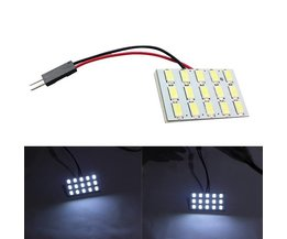 5630 LED Lighting For Car