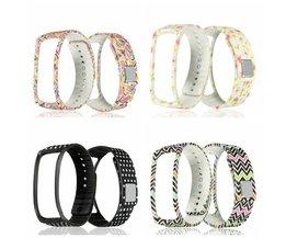 Strap For Samsung Galaxy Gear