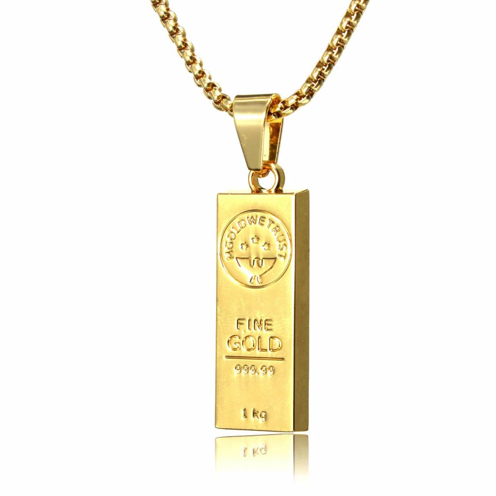 Gold pendant with necklace hip hop men 18k buy online cheapest gold pendant with necklace hip hop men 18k aloadofball Image collections