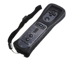Controller For Nintendo Wii
