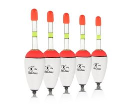 Luminous Floats