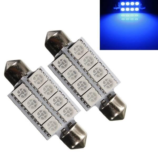 12 Volt LED Lighting online? I MyXLshop