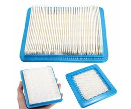Air Filter For Honda Cars
