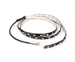 LED Strip With 60 LED Lights