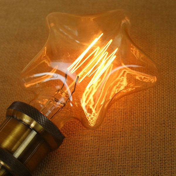 Astral LampAstral Lamp