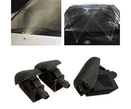 Windscreen Washers For Ford