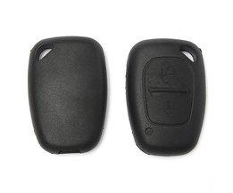 Car Remote Key Casing