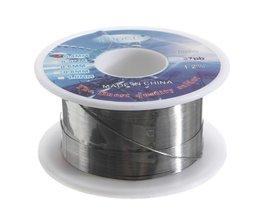 Solder Solder Wire