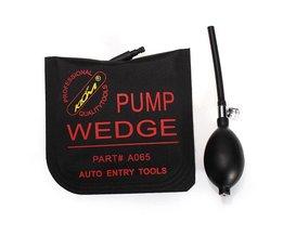 Wedge Pump