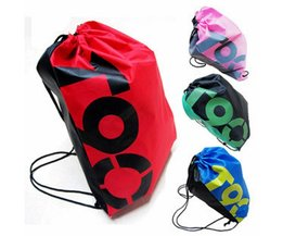 Gym Bag Waterproof