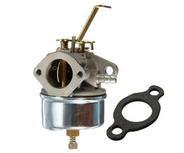 Carburetor Lawnmower Tecumseh