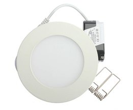 Round Lamp For Ceiling