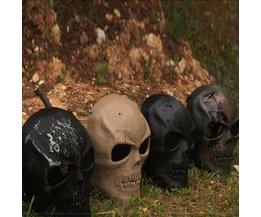Horrormasker