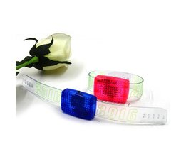 LED Bracelet 2016