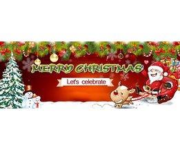 Christmas Decorations For Christmas Tree