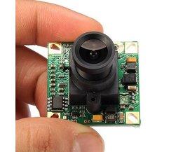 Reverse Camera Camera