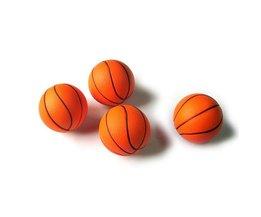 Sports Stressball
