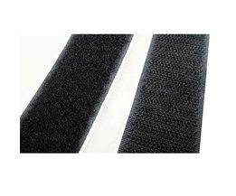Stick Velcro